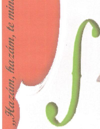 márc 15