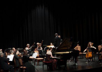 Mozart Stefánia